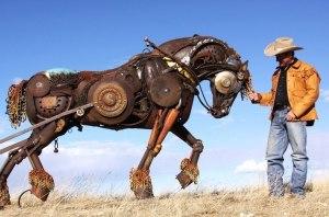 cowboy-793x526