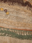 Crochet detail WH00033