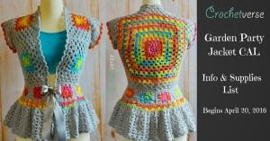 Garden-Party-Jacket-Crochet-Along-CAL