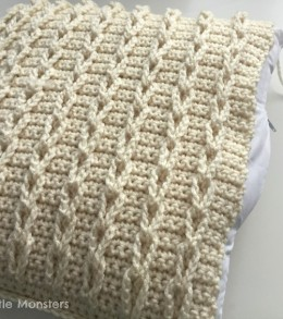 pillow-with-insert-260x293