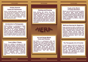 hera-inside-final-draft