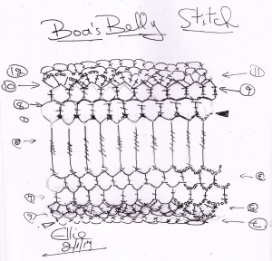 boas-belly-stitch-cropped