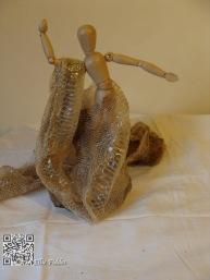 dance-drape