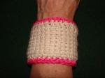 Cerice edge bracelet2