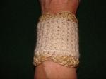 gold edge bracelet2